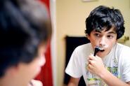 teenage beard growing tips